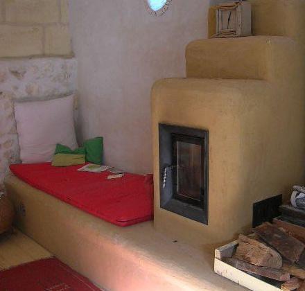 exemples de po les de masse sur mesure. Black Bedroom Furniture Sets. Home Design Ideas